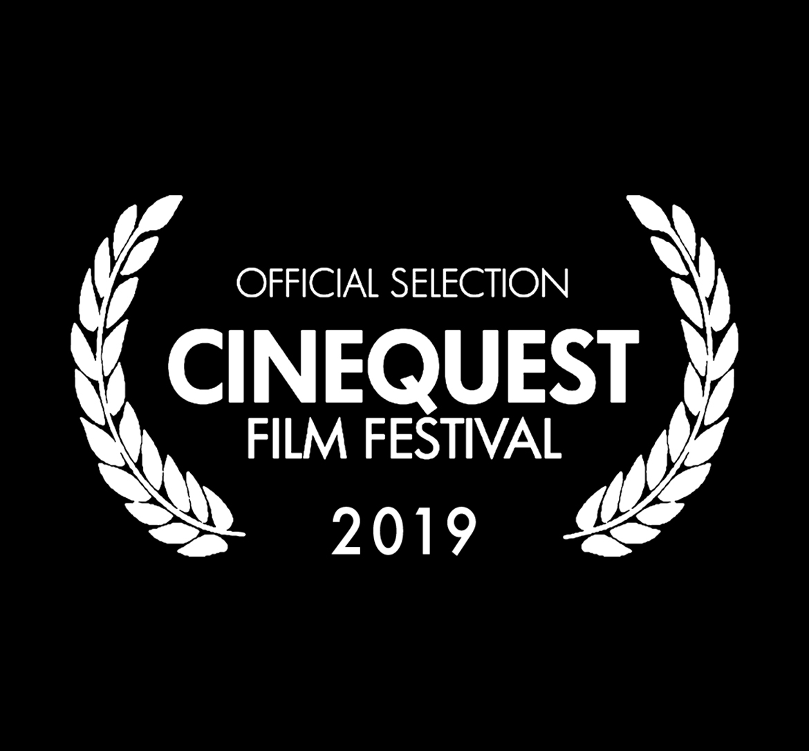 Cinequest Film Festival