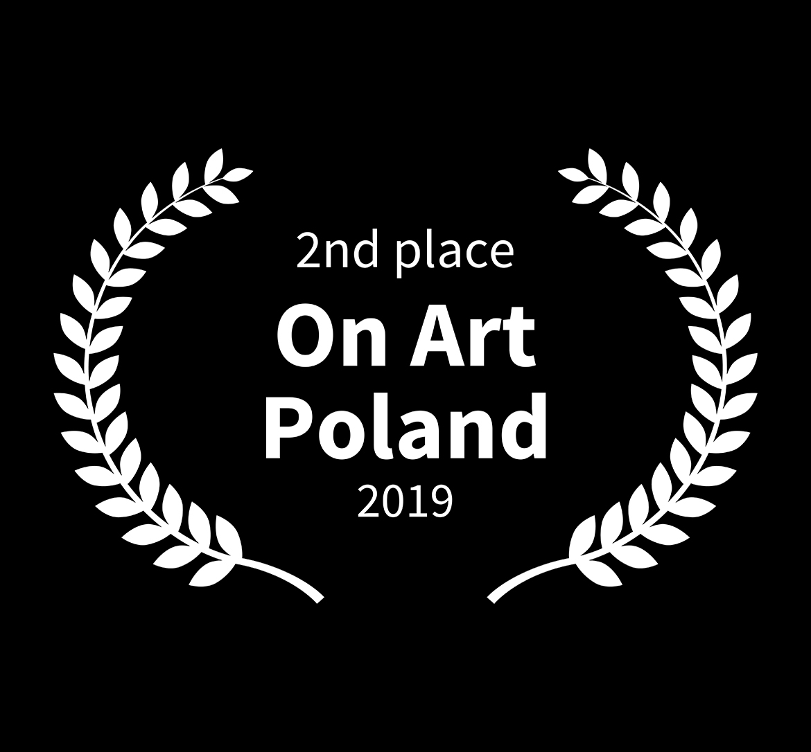 On Art – Poland