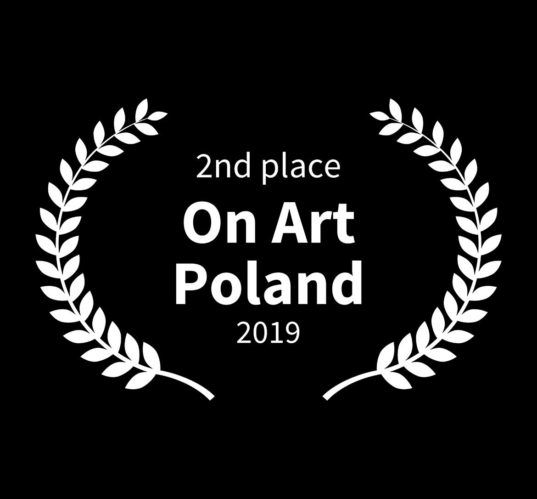 On Art – Poland