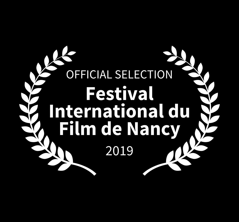 Festival International du Film de Nancy