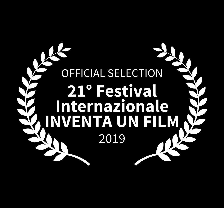21° Festival Internazionale Inventa un Film – Lenola