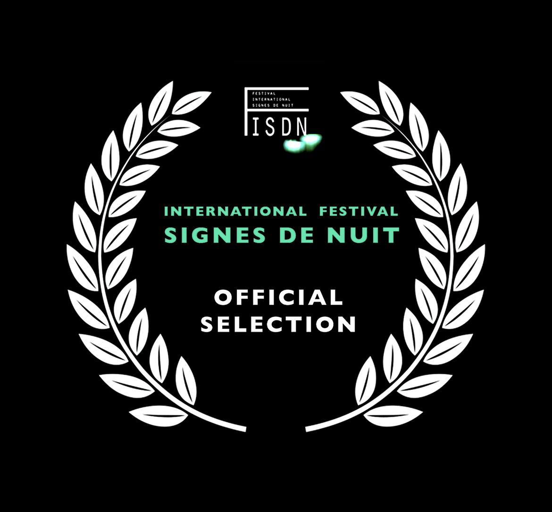 17° Festival internazionale Segni della Notte – Urbino