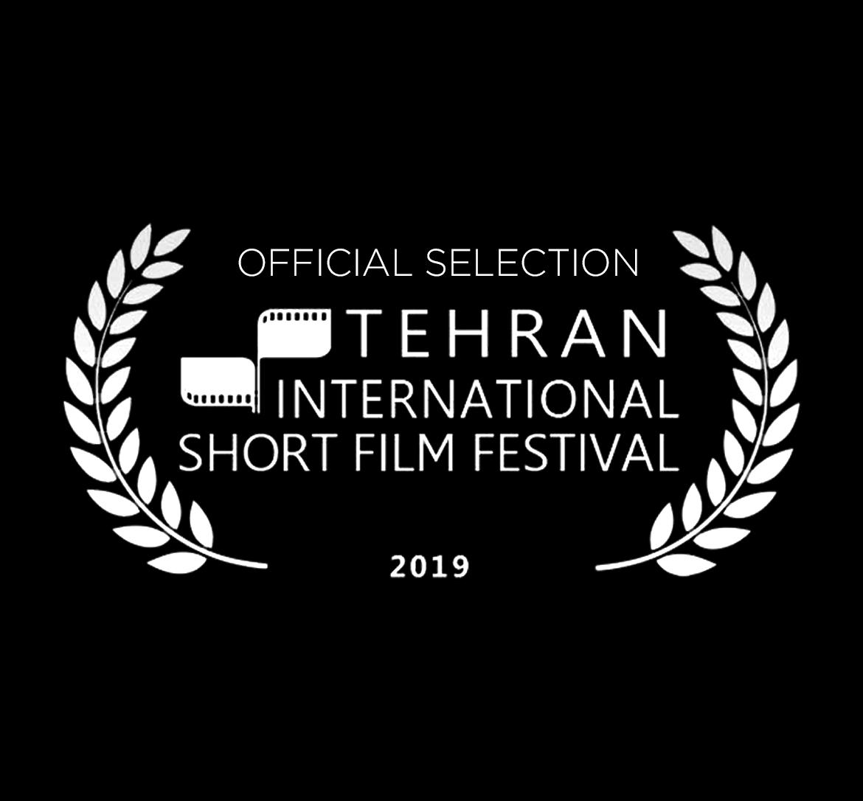Tehran International Short Film Festival