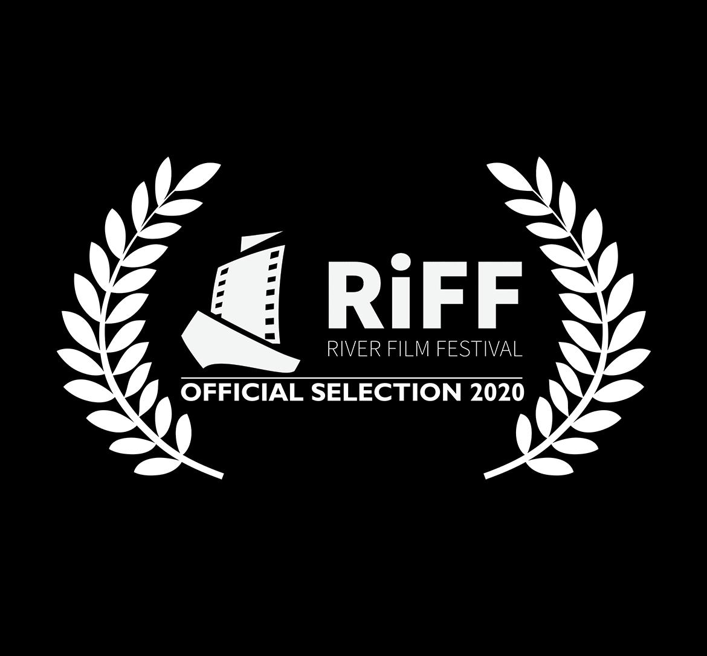 River Film Festival 2020 – Padova