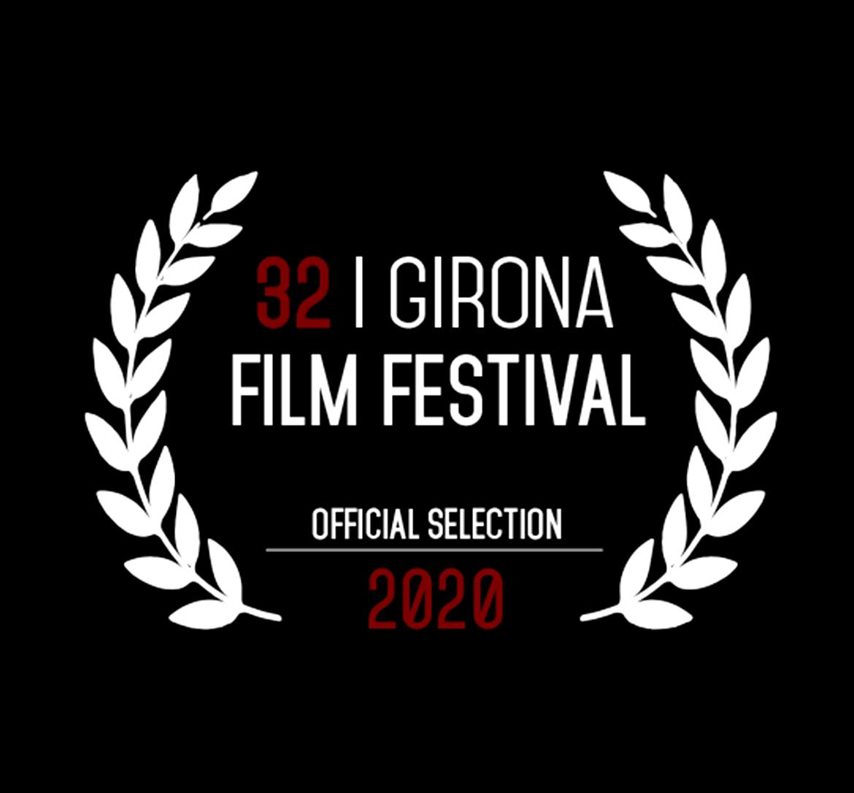 32 Girona Film Festival